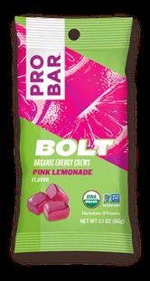 BOLT-vertical-pink_lemonade-thumb copy