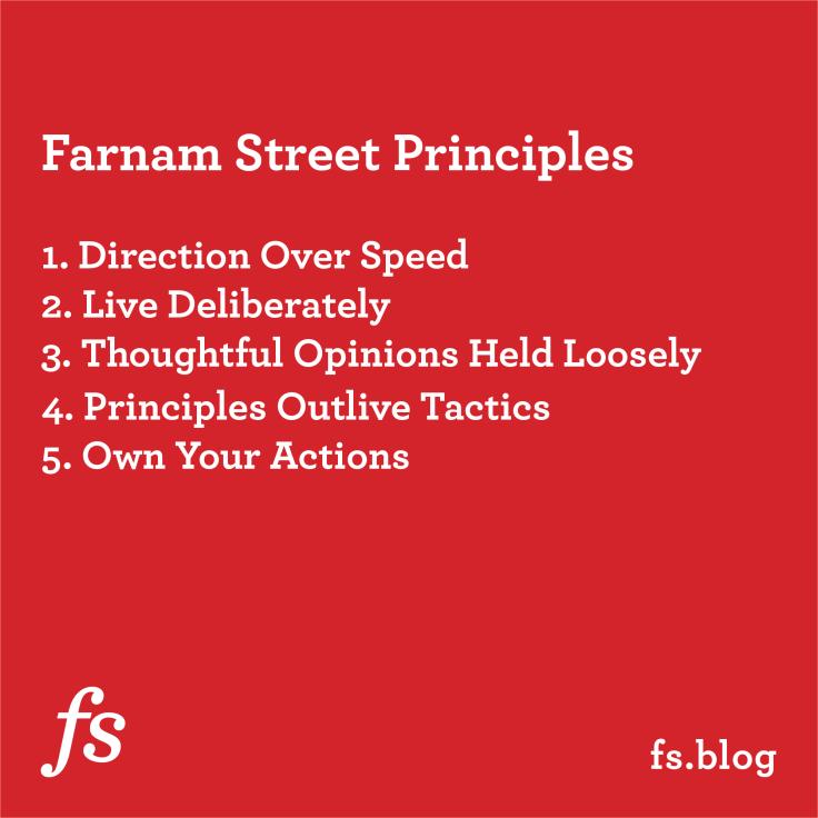 FS-Principles.png