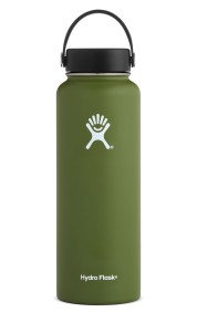 hydro-flask-stainless-steel-vacuum-insulated-40-oz-wide-mouth-olive.jpg